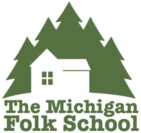 The Michigan Folk School